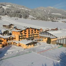 afbeelding Vital & Sporthotel Brixen