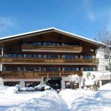 afbeelding Parkhotel