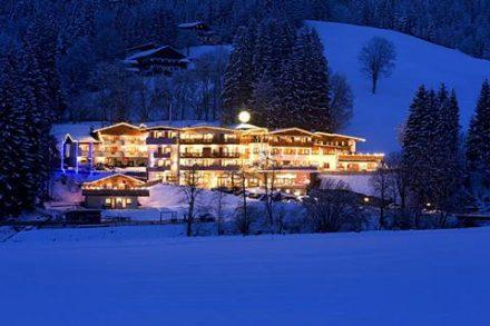 afbeelding Berghof
