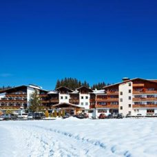 afbeelding Lifthotel